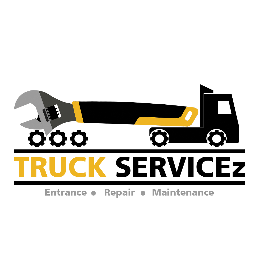 Truck servicez